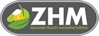 Zealand Health Manufacturing